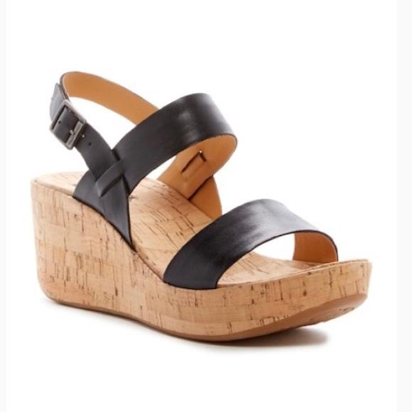 07c82eaa053 Kork-Ease Shoes - Korks by Kork-Ease Tome Wedges
